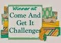 Winner 12-03-2017