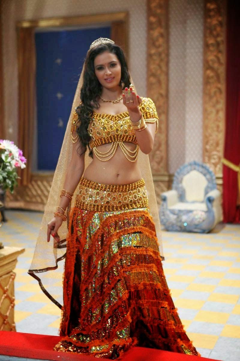 Anjali hot Photos   Actress Hot Sexy Cleavage Navel Thigh