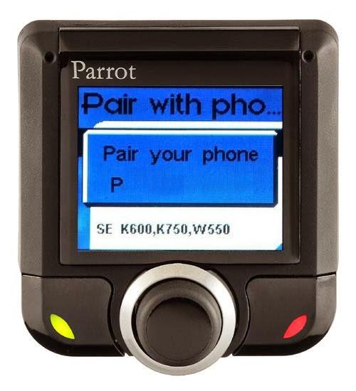 sobriquette mě služka parrot 3200 ls pin  richmondfuture