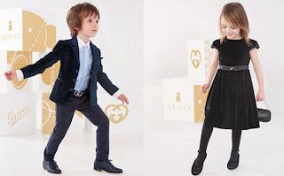 moda_infantil_2012_inverno_02