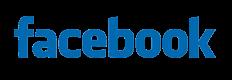 facebook/mol.lenchas