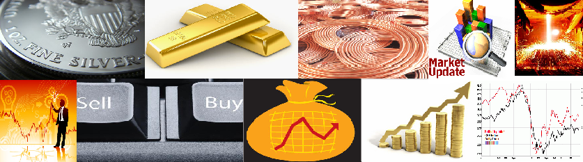 Commodity Plaza