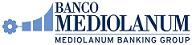 http://www.numerosgratuitos.info/2015/04/banco-mediolanum-902152595.html