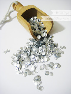 http://www.waltzingmousestamps.com/collections/new/products/matte-silver-sequins#content
