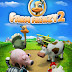 Download Farm Frenzy 2 Game Full Free