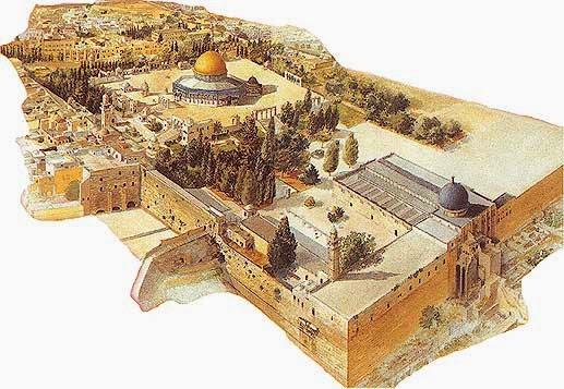 http://2.bp.blogspot.com/-bF9HpXpuKIM/UkvzmPZhloI/AAAAAAAAAQM/Zm764YoFbyk/s1600/radioalfatah_al_aqsa_mosque.jpg