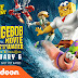Spongebob Sponge Out Of Water (2015) Bluray Subtitle Indonesia