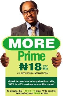 glo more prime