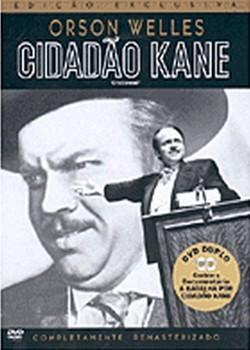 Filme Cidadão Kane   Legendado