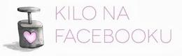 Polub mnie na fb!