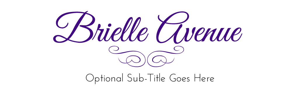 Brielle Avenue Pre-made