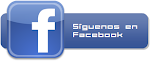 Síguenos también en Facebokk