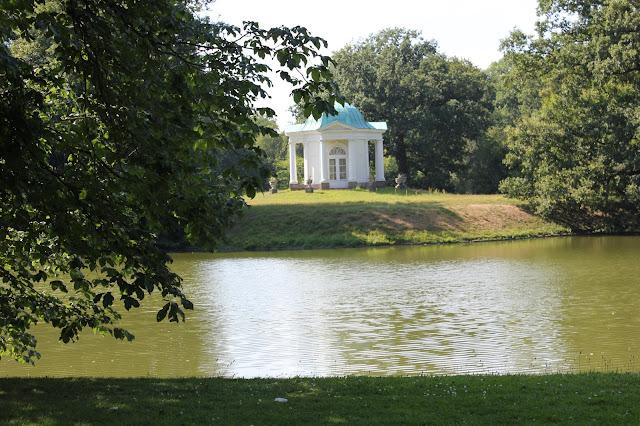 Kassel...my love (Part 2) My home!