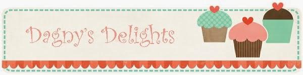 dagny's delights