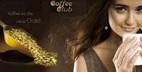 Высококачественный натуральный кофе от компании Coffee Clube.