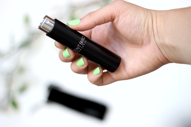 Scentbird Review