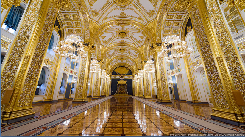 http://www.chezjoeline.com/app/download/9932163095/Russie+-+Visite+du+Kremlin+..+25+09+2014.pps?t=1412009226