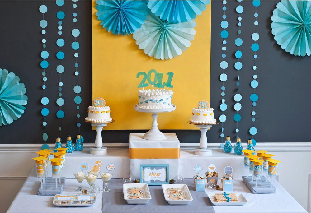 ... Celebrations at Home blog . Check it out for more awesome party ideas
