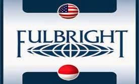 Fulbright Master Scholarships, American Indonesian Exchange Foundation (AMINEF), USA