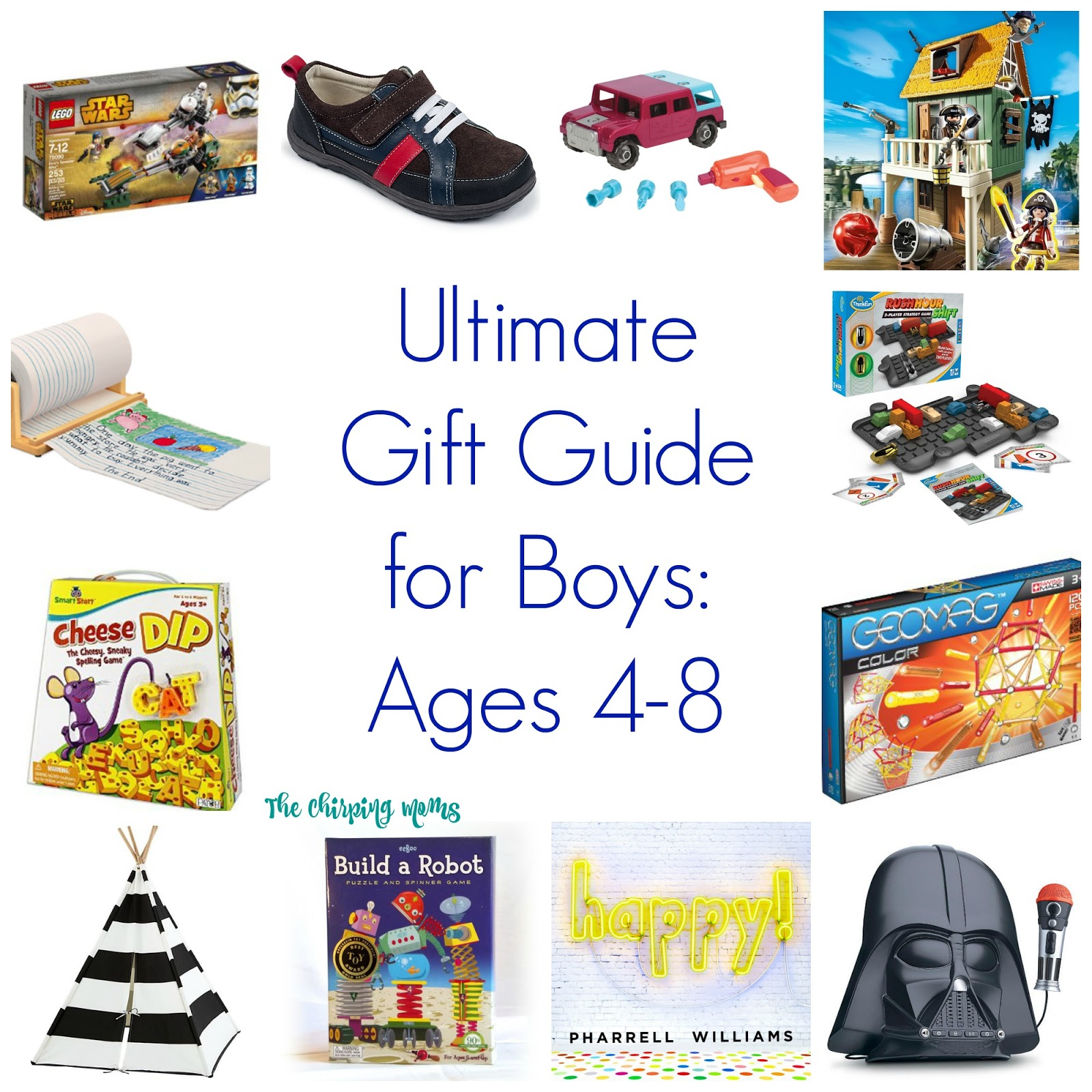 Toys For Girls Age 17 : Top christmas gifts for age best