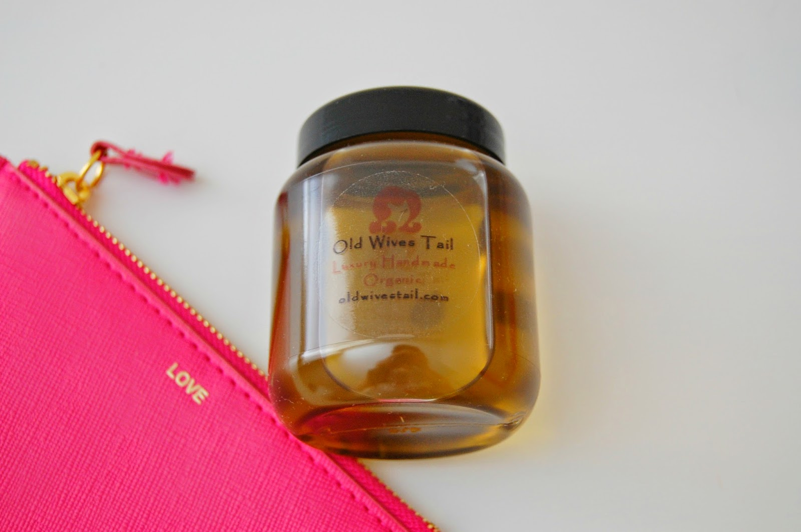 Old_Wives_Tail_Luxury_Handmade_Organic_Hair_Oil