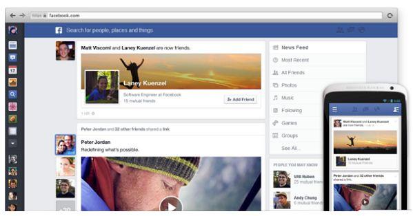 http://2.bp.blogspot.com/-bFIHIa_V0X0/UTv2mm9nuEI/AAAAAAAAE_U/CI7EZkJgaIA/s1600/facebook+new+news+feed.JPG