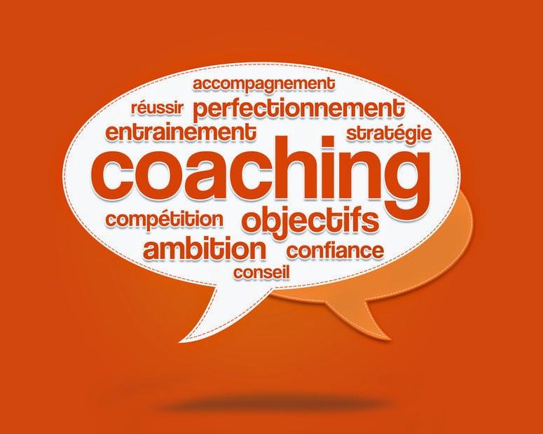 Coaching professionnel Aix-en-provence