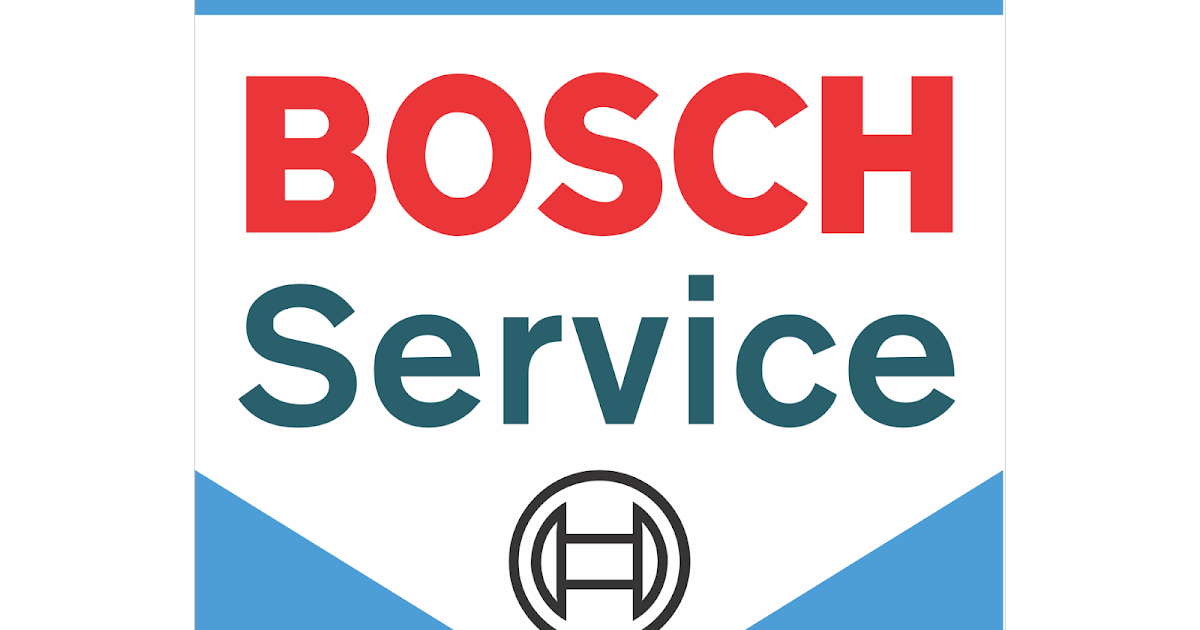 bosch service logo vector format cdr ai eps svg pdf png