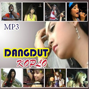 MUSIK MAHAMERU6992: Dangdut POP - KOPLO - photo#26