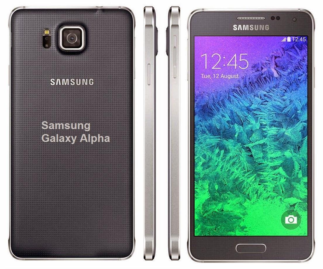 Samsung Galaxy Alpha Market Price Price Samsung Galaxy Alpha