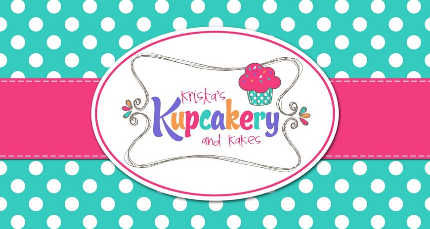 Krista's Kupcakery and Kakes, LLC