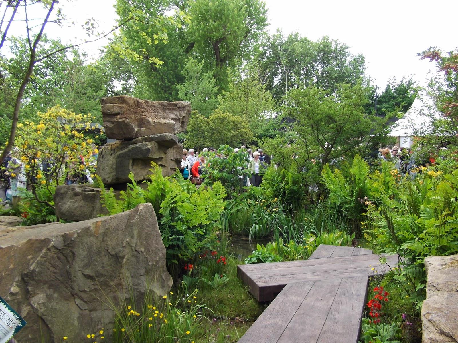 flowerhouse may 2015