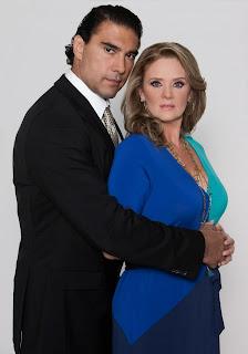 Fotos de Los Personajes de Amores Verdaderos (telenovelas )