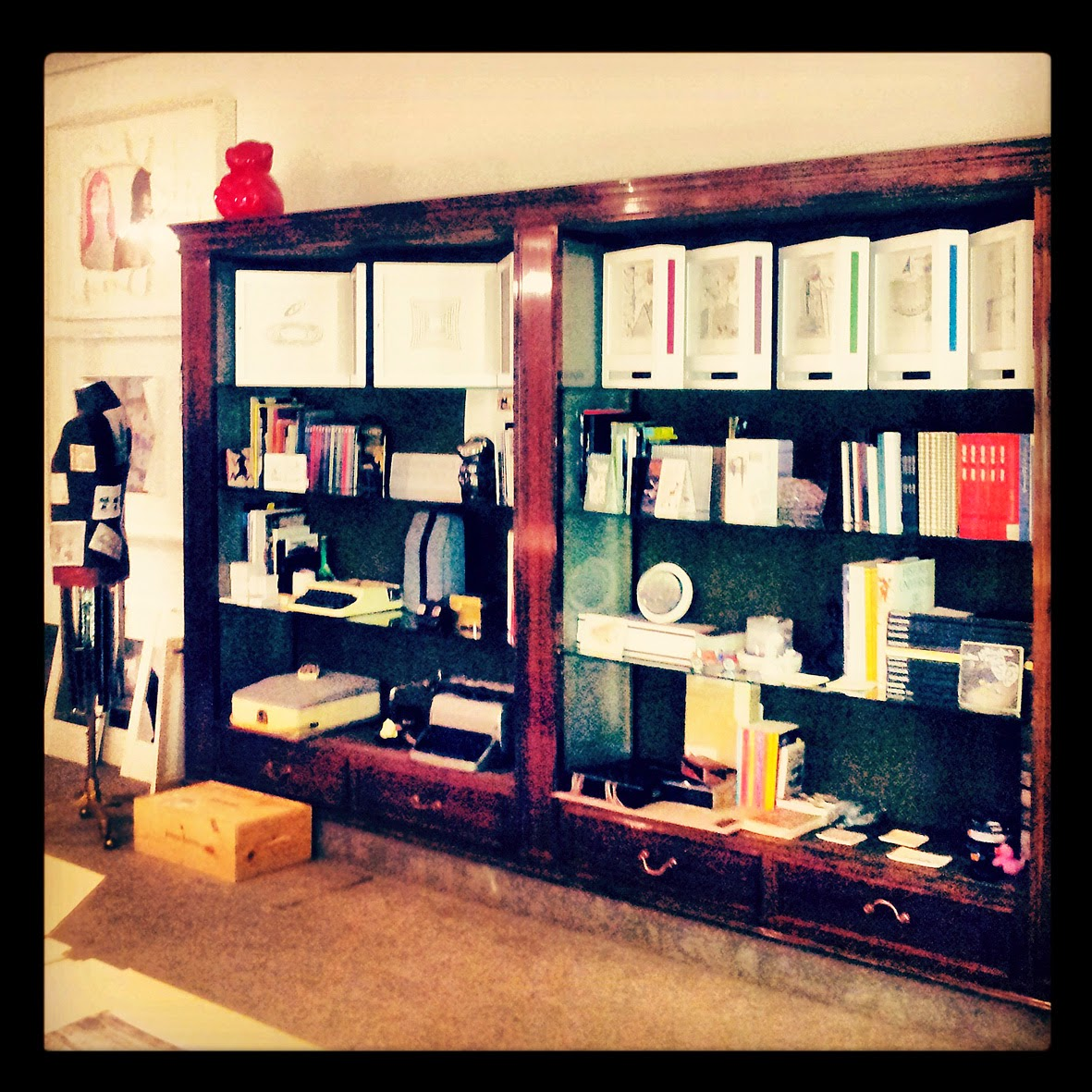 MasauR_atelier-estanterias