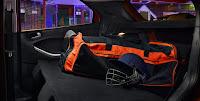 ford-figo-rear-seats1 புதிய ஃபோர்டு ஃபிகோ கார் விற்பனைக்கு வந்தது