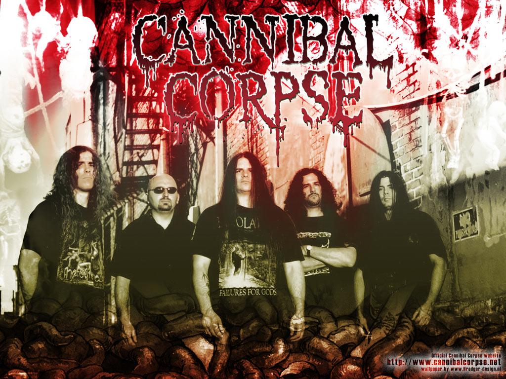 http://2.bp.blogspot.com/-bFNP6XeUmnw/UCvF20Juy-I/AAAAAAAAAMc/3eAijoISv0M/s1600/Cannibal+Corpse++wallpaper+(5).jpg