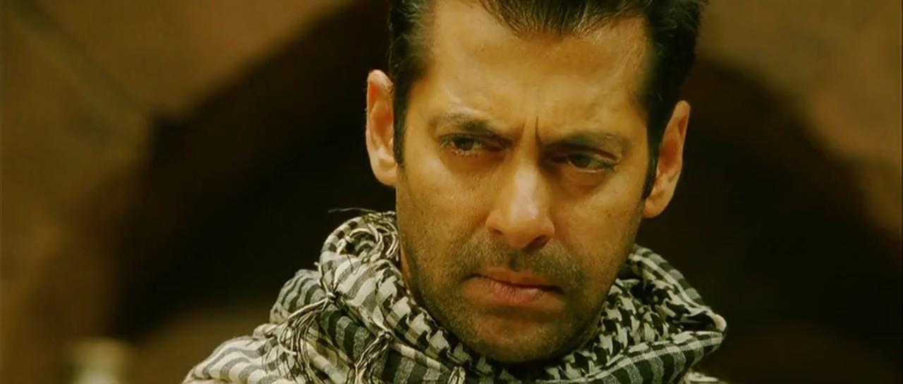 ek tha tiger 2 movie song mp3 download