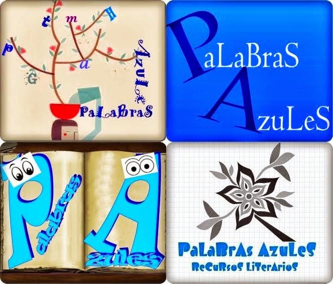 http://elmarescolorazul.blogspot.com.es/2014/10/la-tribu-exploradora-mapas-mentales-en.html