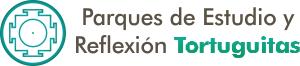 Parques de Estudio y Reflexión Tortuguitas