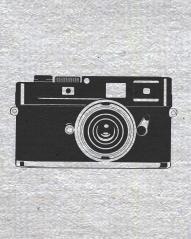 TRABAJOS FOTOGRÁFICOS