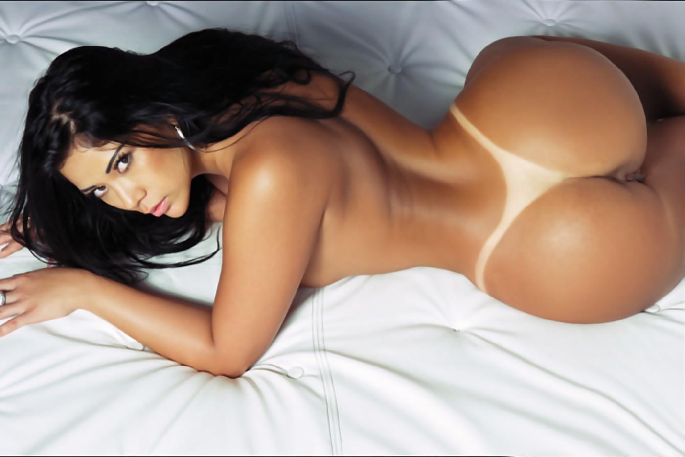 Секси бедра девок 3 фотография
