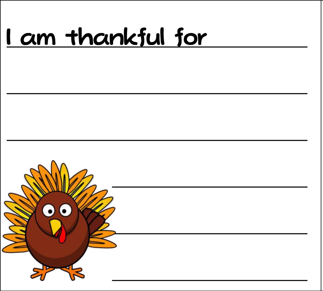 easy ways to celebrate thanksgiving mom envy