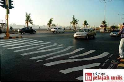 South Africa Tourism Crosswalk