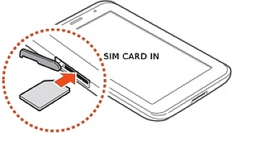 Samsung Galaxy 2 Diagram on iphone 3 schematics