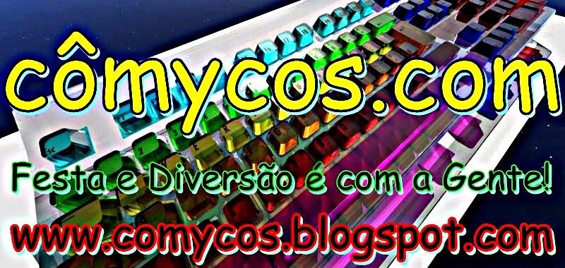 São Paulo Comycos.com