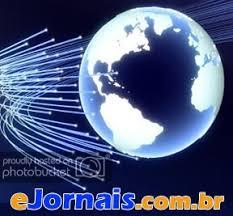 Clique na imagem e acesse jornais do Brasil e do mundo
