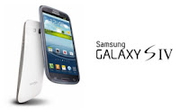 Pre orders and prices for Galaxy S4 in the U.S.