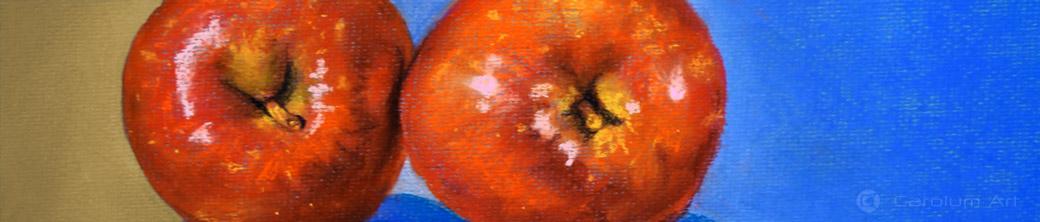 detalle-manzanas-al-pastel