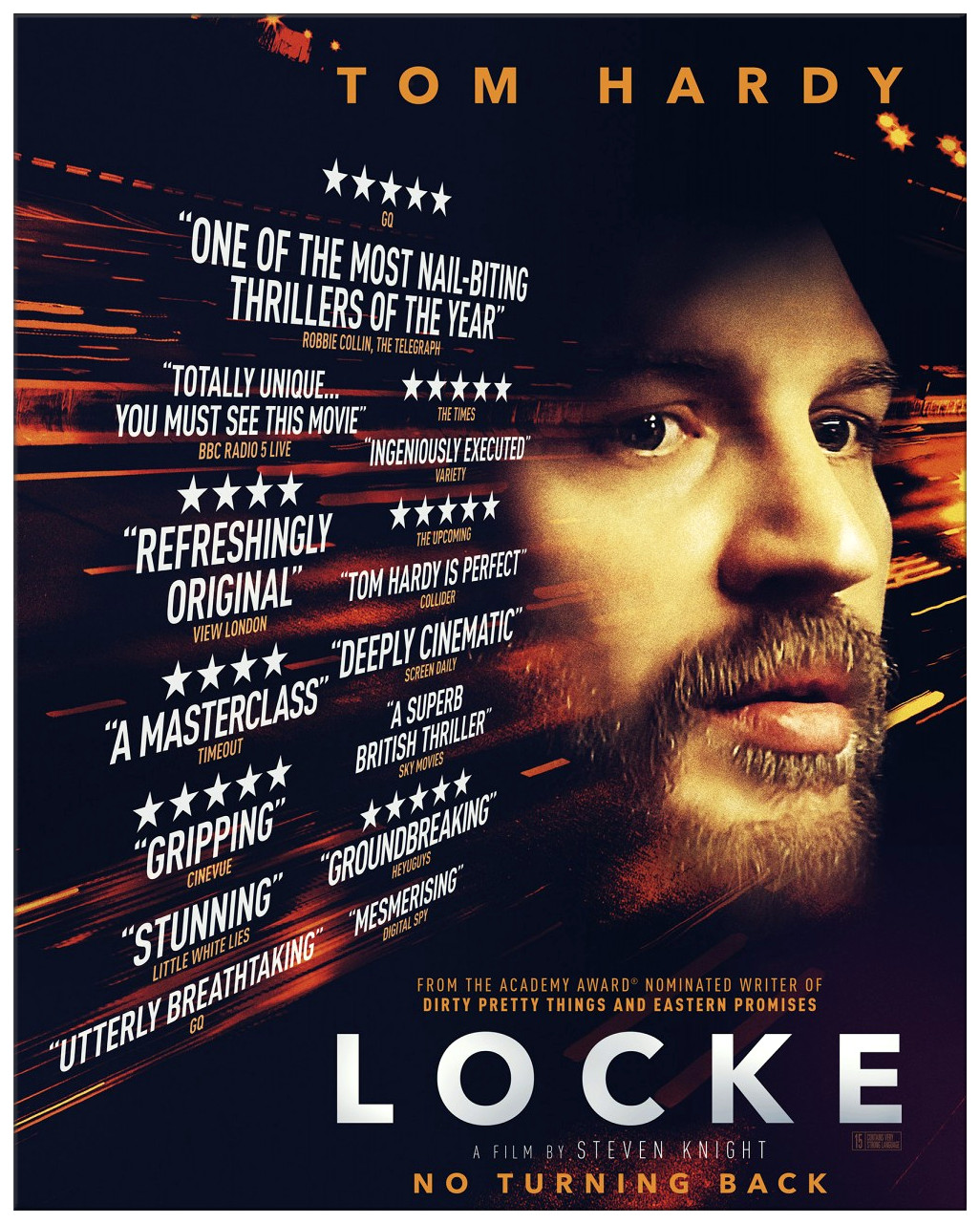 [Obrazek: Locke%2BMovie%2BFilm%2B2014%2B-%2BSinops...y%2529.jpg]