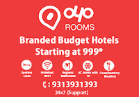 OyoRoom : Room Booking Uttarakhand and Himachal and Flat 50% Off : Buytoearn